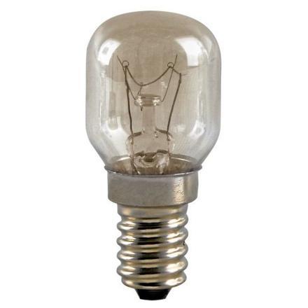 ampoule pour four