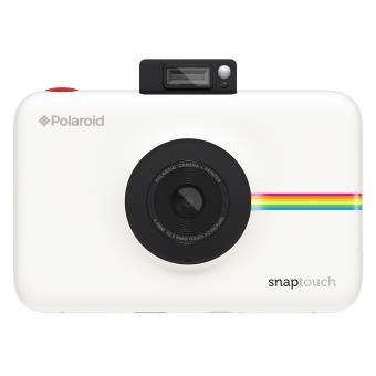 appareil photo instantané polaroid