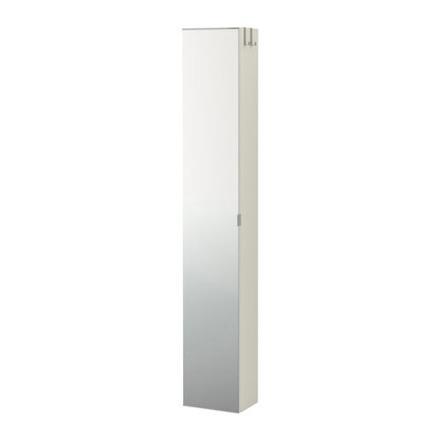 armoire une porte