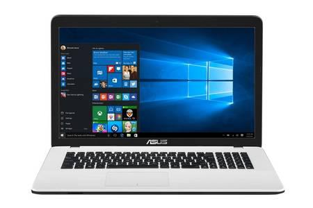asus x751nv ty002t