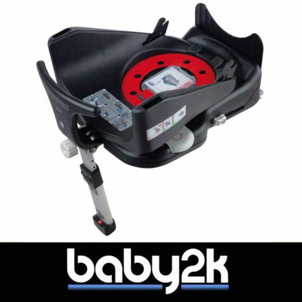 base isofix matrix light 2