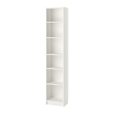 billy etagere
