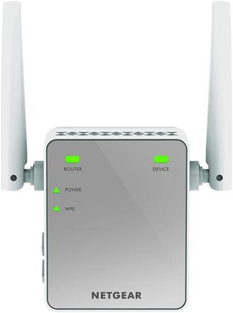 booster wifi