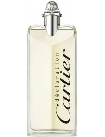 cartier parfum homme