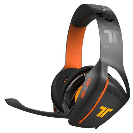 casque tritton