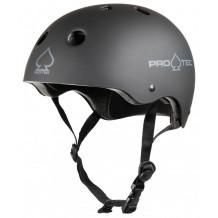 casque trottinette freestyle