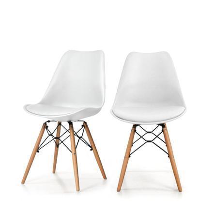 chaise design