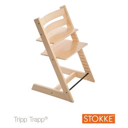 chaise tripp trapp stokke