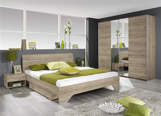 chambre a coucher adulte