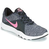 chaussure fitness femme