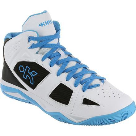 chaussure kipsta