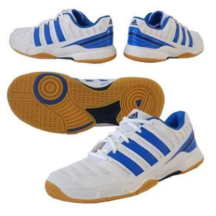 chaussure salle de sport