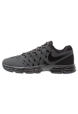 chaussure sport homme