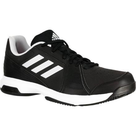 chaussure tennis homme