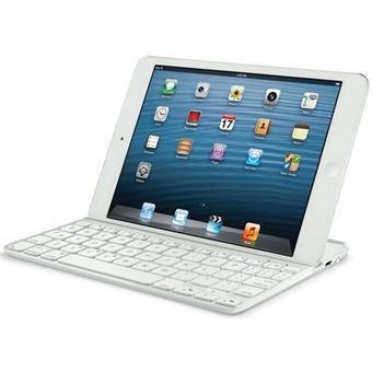 clavier pour ipad