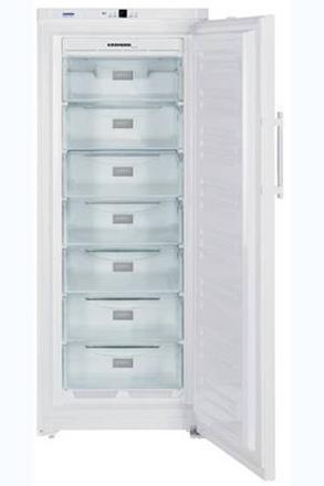 congelateur a tiroir