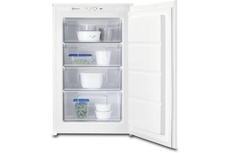 congelateur integrable