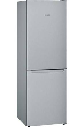 congelateur refrigerateur
