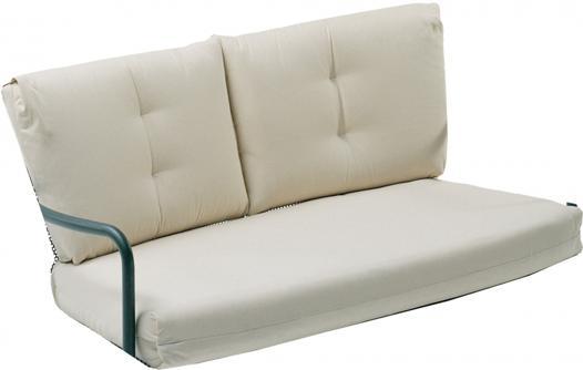 coussin de canapé