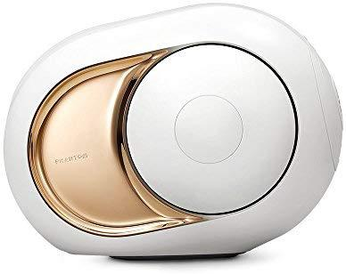 devialet phantom gold
