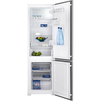 frigo encastrable