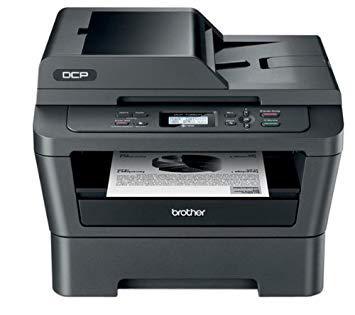 imprimante scanner photocopieuse