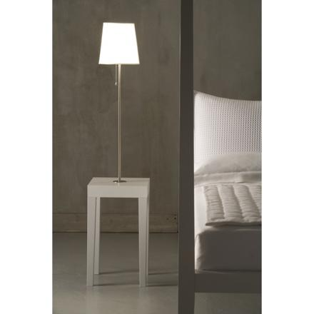 lampe table de chevet