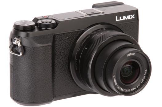 lumix gx80