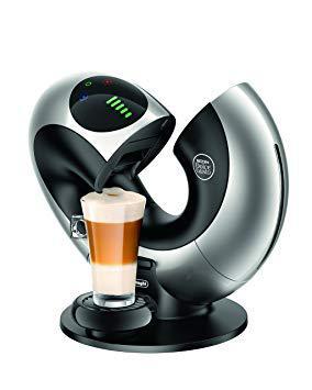machine à café dolce gusto