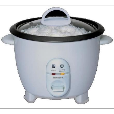 machine a riz