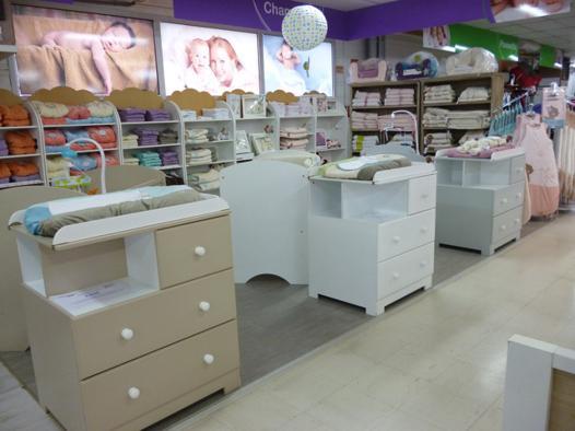 magasin bébé troyes
