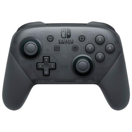 manette switch pro