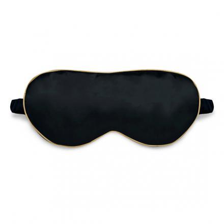 masque pour dormir