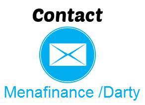 menafinance