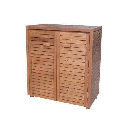 meuble de rangement exterieur