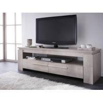 meuble tv solde