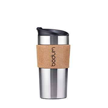 mug isotherme bodum