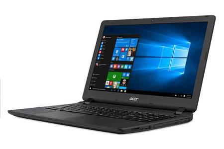 ordinateur portable acer
