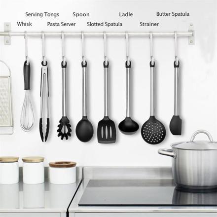 outil de cuisine