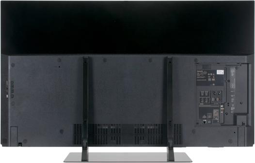 panasonic tx 55ez950