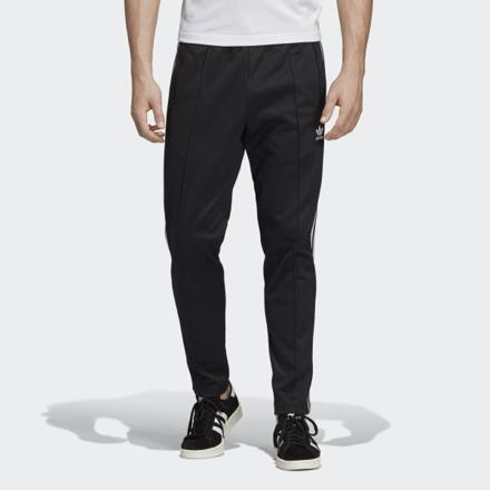 pantalon survetement