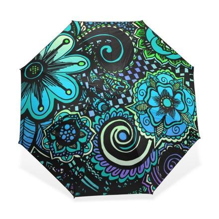 parasol anti uv 50