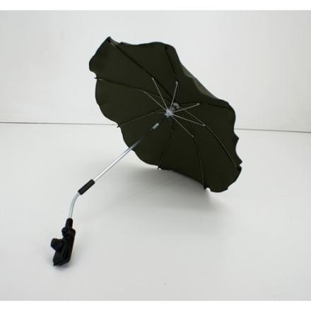 parasol poussette