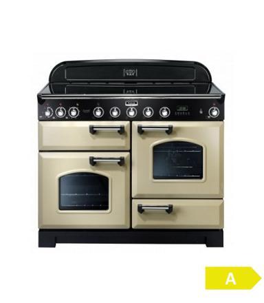 piano de cuisson induction
