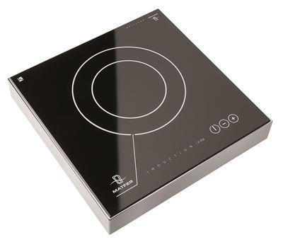 plaque a induction portable