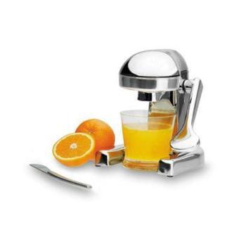 presse orange manuel