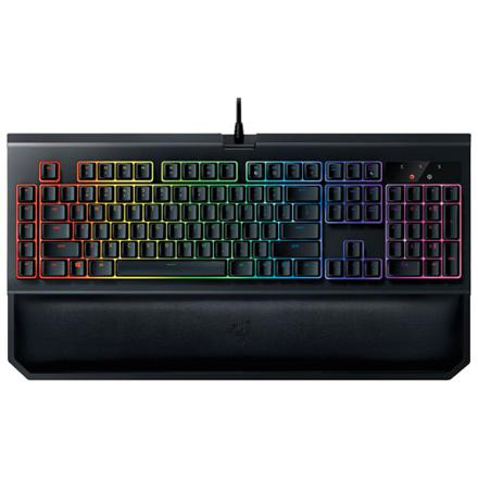 razer blackwidow
