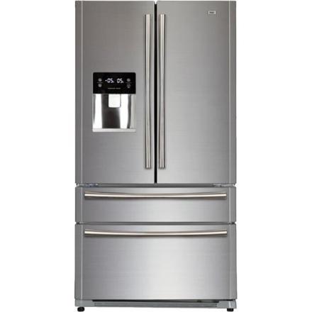 refrigerateur multiporte