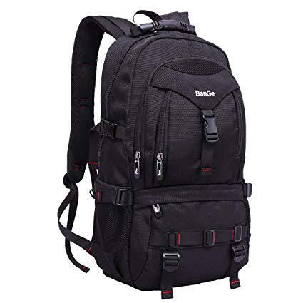 sac à dos femme randonnée