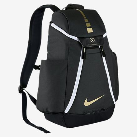 sac de basket